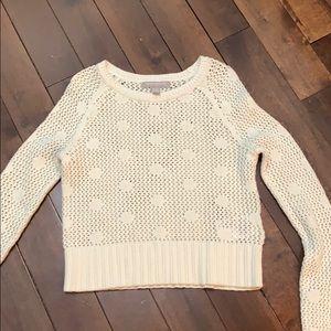 Banana Republic Sweater NWOT
